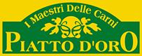 Piatto d'Oro i maestri delle carni – Macellai in Verona e provincia
